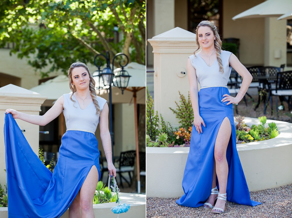 Cape Town matric dance photos Expressions Photography 008