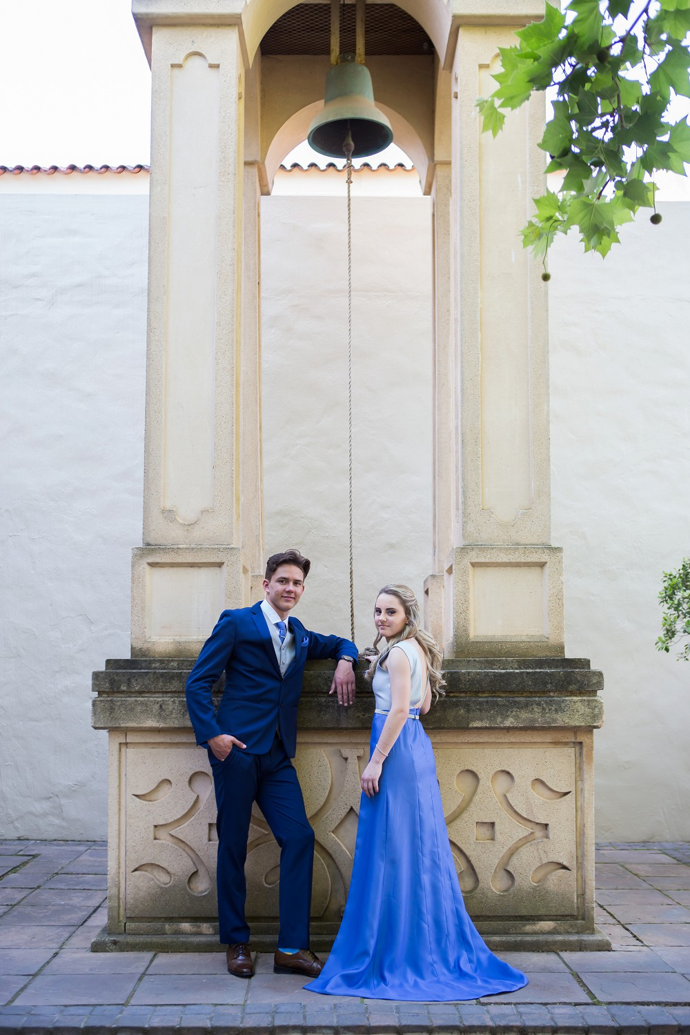 Cape Town matric dance photos Expressions Photography 014