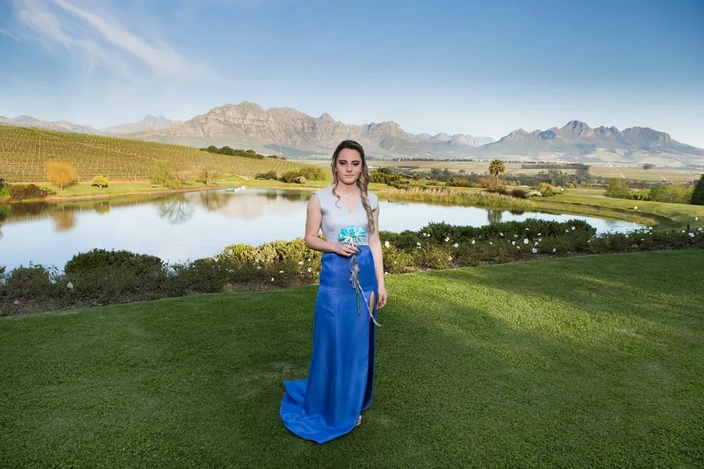 Cape Town matric dance photos Expressions Photography 059