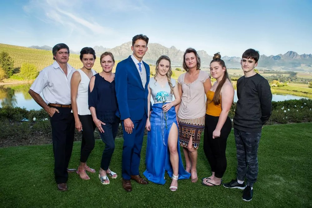 Cape Town matric dance photos Expressions Photography 064