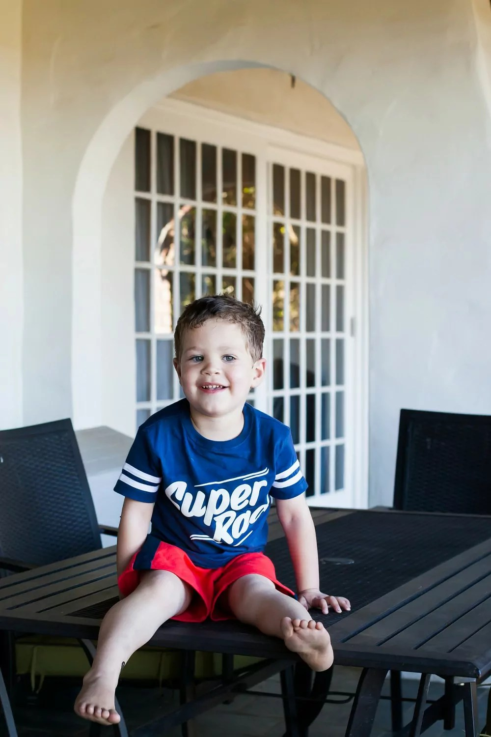 Durbanville Family Photography 022