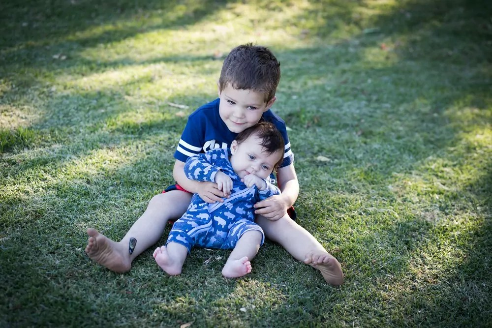 Durbanville Family Photography 034
