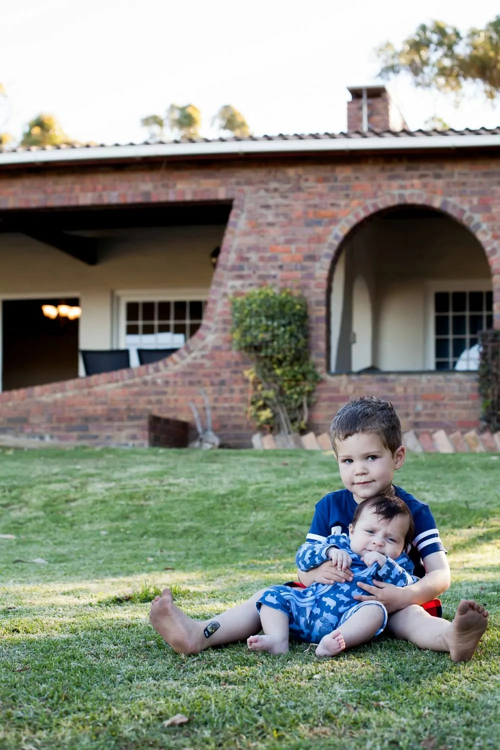Durbanville Family Photography 035