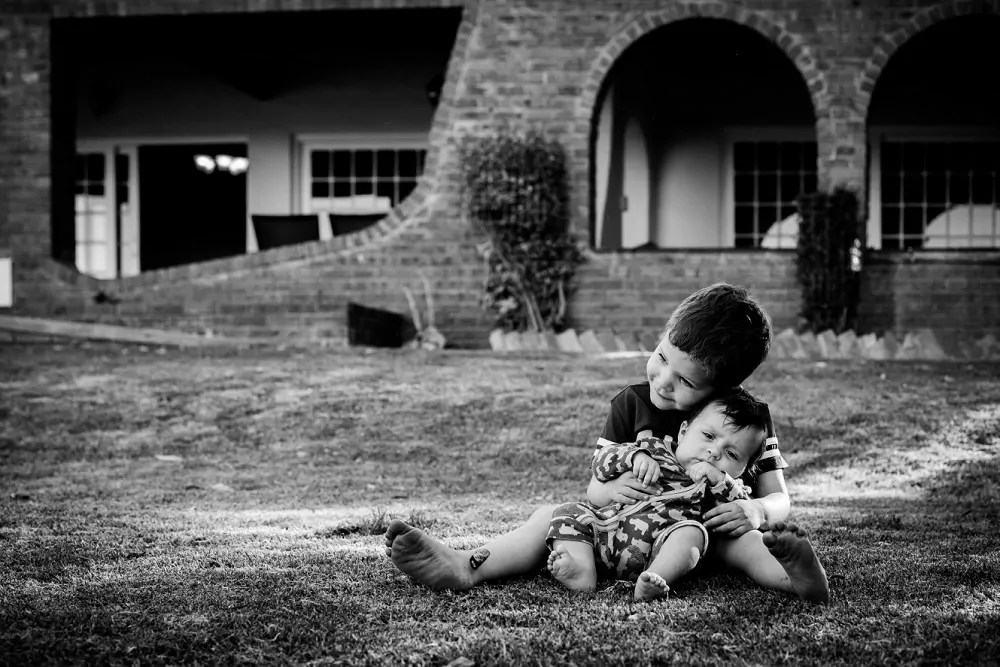 Durbanville Family Photography 036
