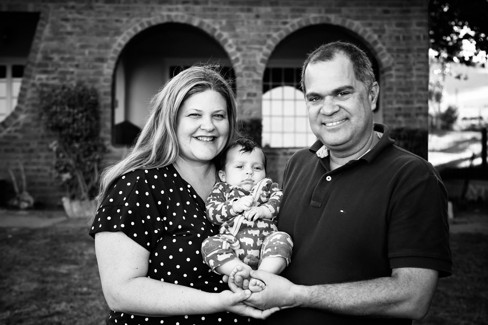 Durbanville Family Photography 048