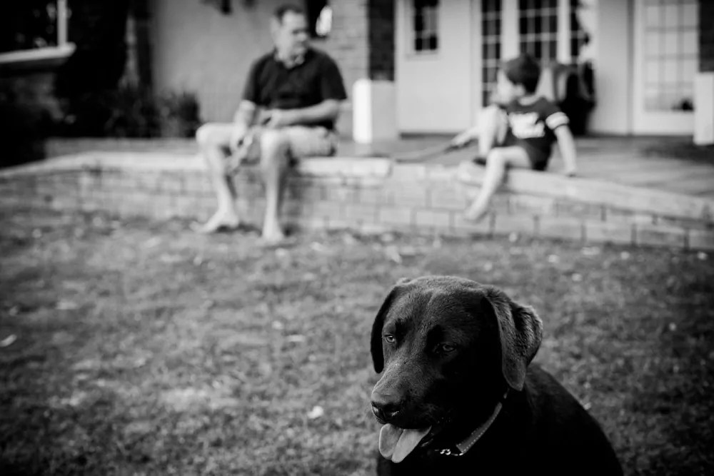 Durbanville Family Photography 060