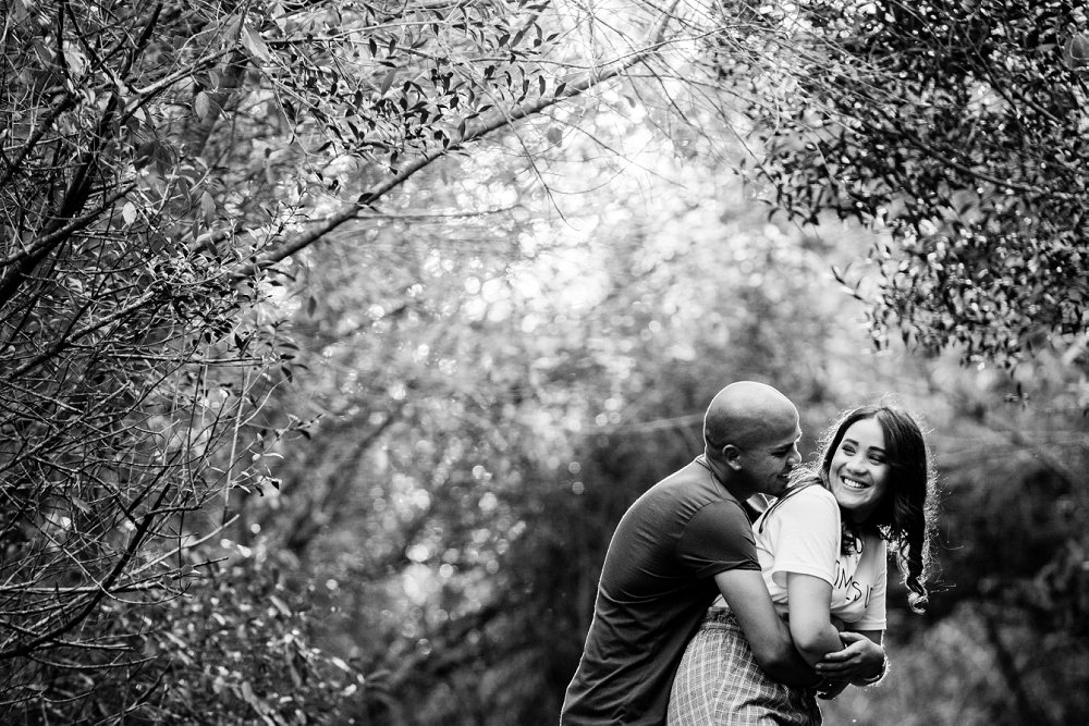Majik Forest Couple Shoot Expressions Photography 052