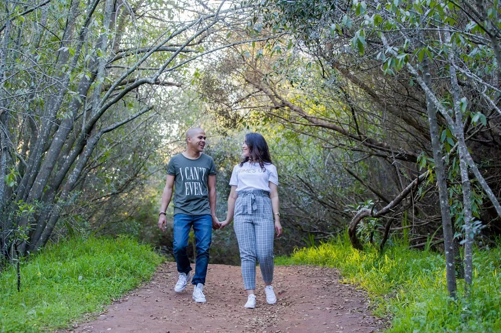 Majik Forest Couple Shoot Expressions Photography 054