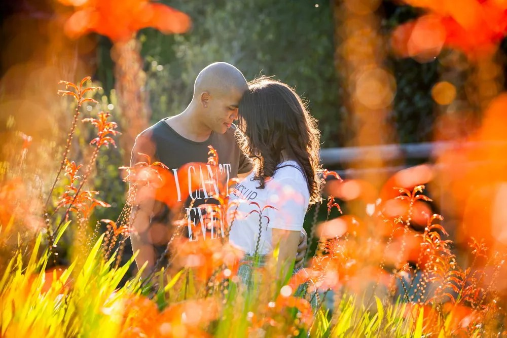 Majik Forest Couple Shoot Expressions Photography 055