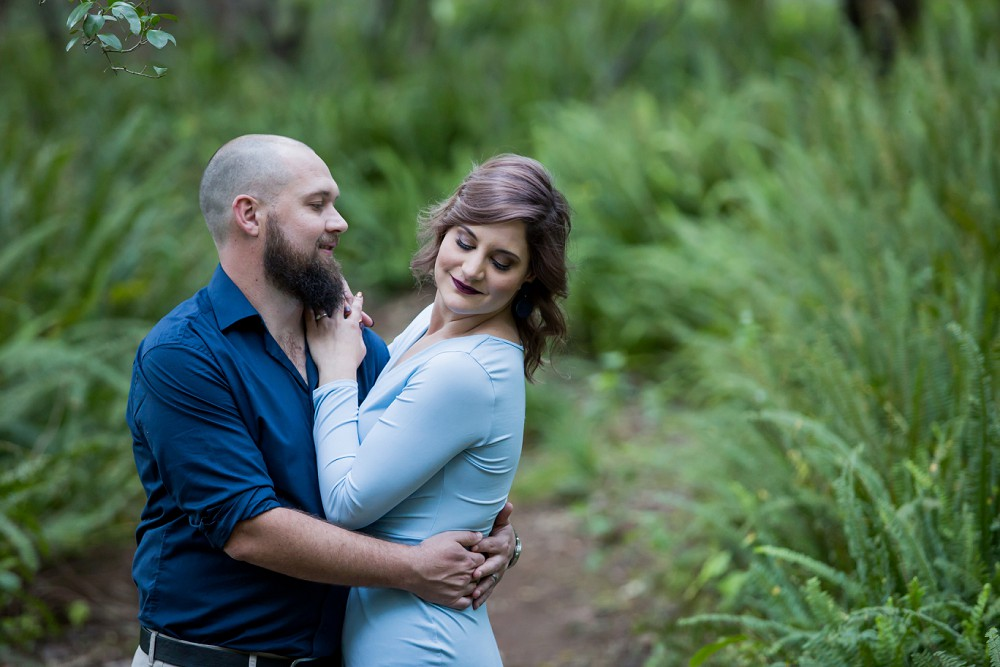 Newlands Forest Couple Shoot Expressions Photography 064