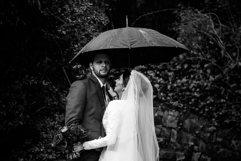 Rainy Day Cape Town wedding Expressions Photography 127