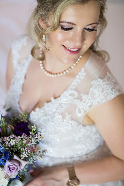 Stellenbosch Hudsons Wedding Expressions Photography 039