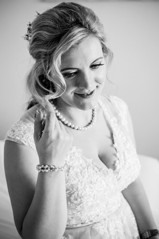 Stellenbosch Hudsons Wedding Expressions Photography 042
