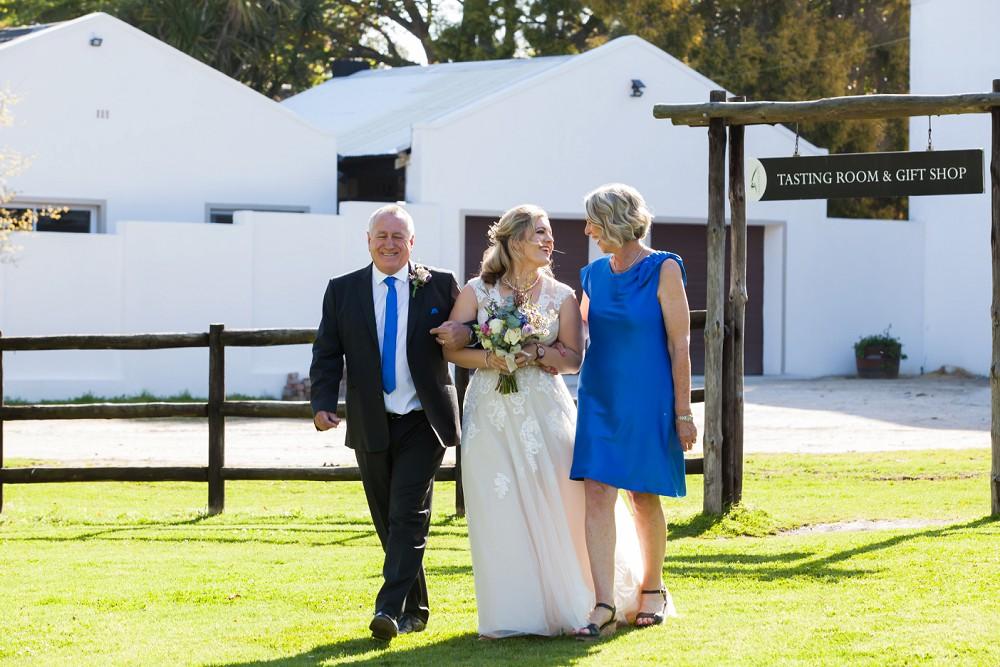 Stellenbosch Hudsons Wedding Expressions Photography 053