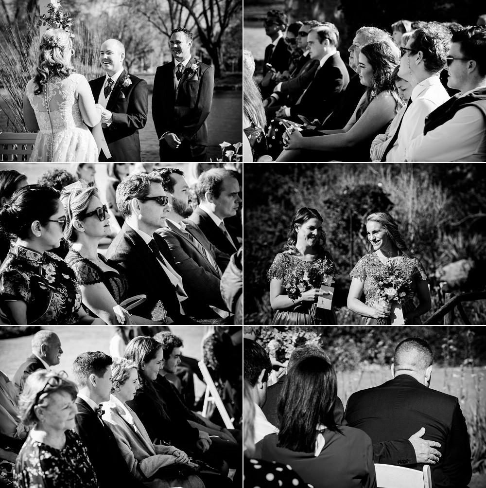 Stellenbosch Hudsons Wedding Expressions Photography 066