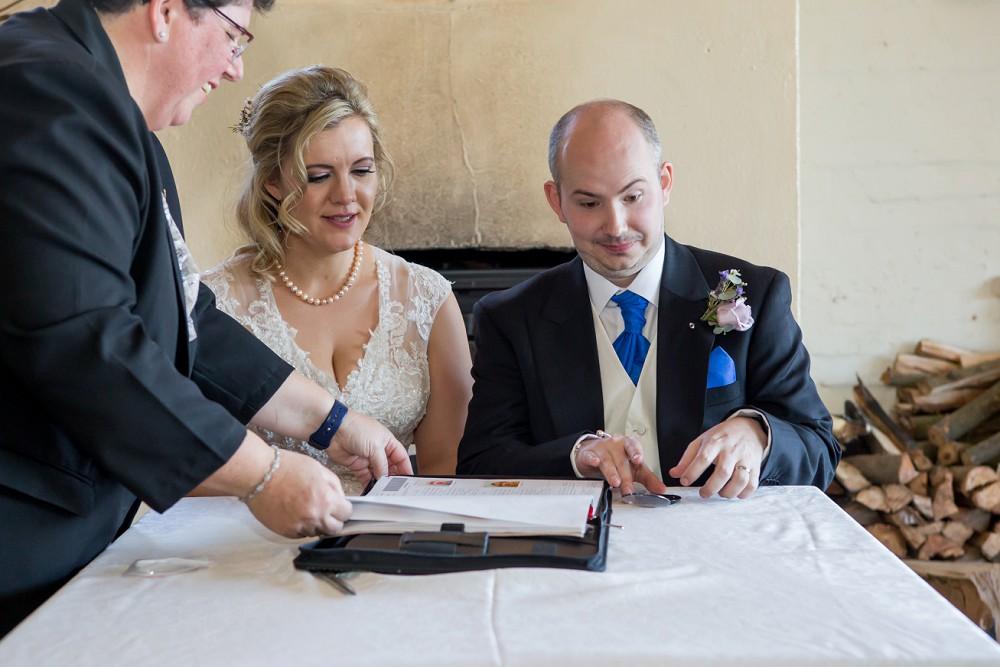 Stellenbosch Hudsons Wedding Expressions Photography 079
