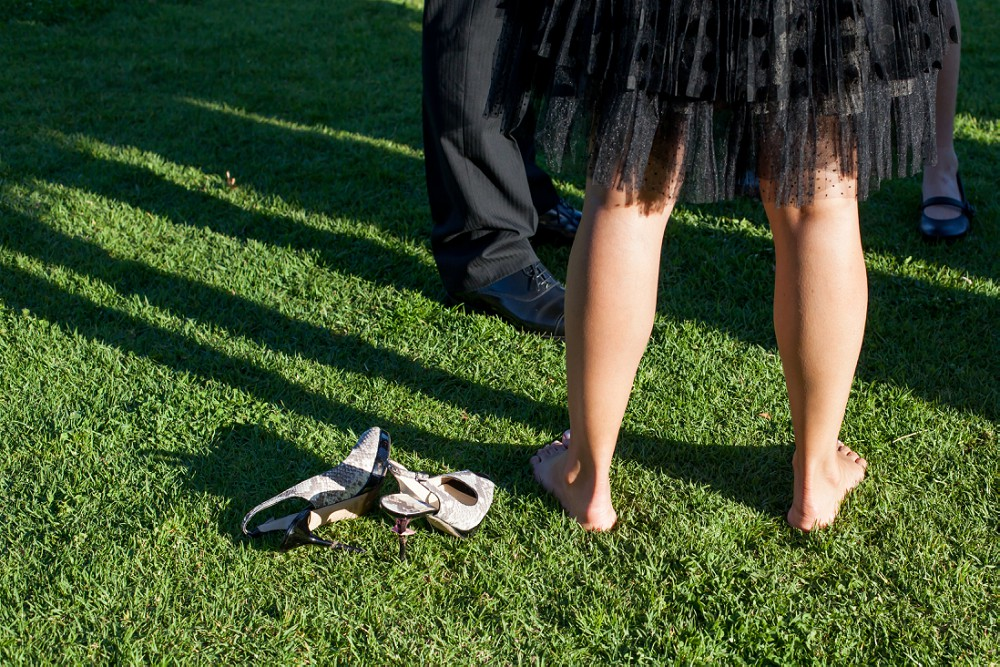 Stellenbosch Hudsons Wedding Expressions Photography 089