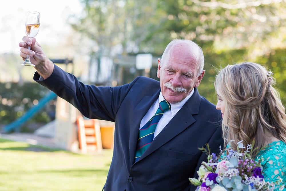 Stellenbosch Hudsons Wedding Expressions Photography 097