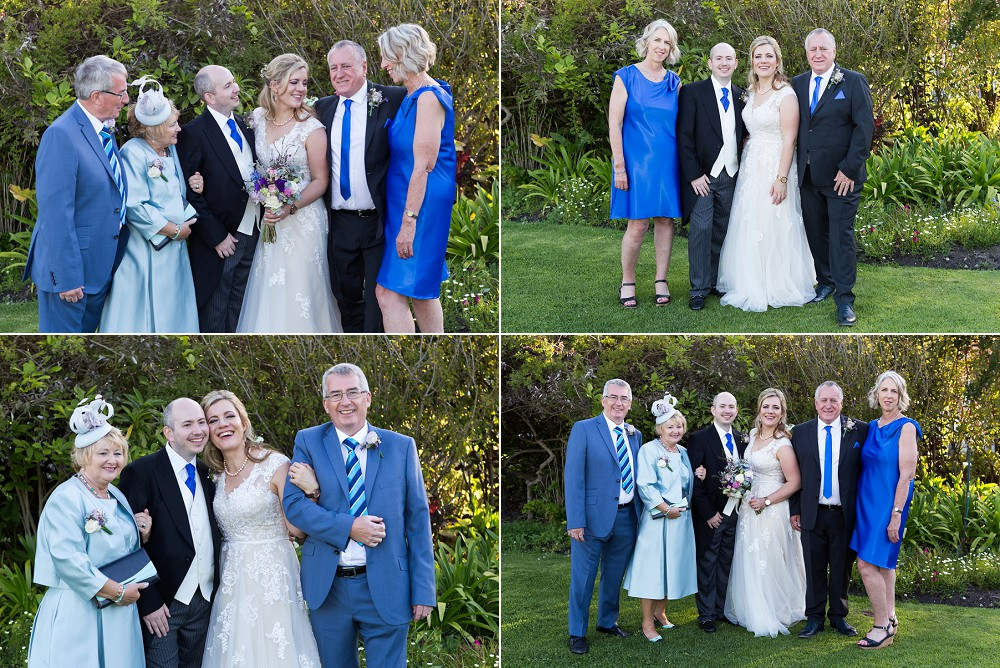 Stellenbosch Hudsons Wedding Expressions Photography 099