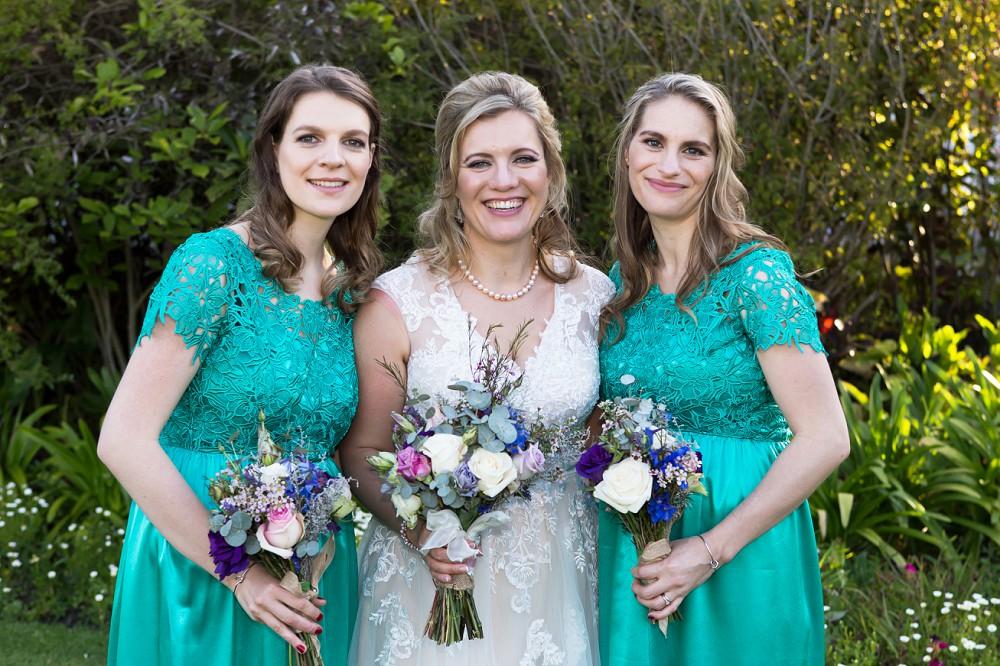 Stellenbosch Hudsons Wedding Expressions Photography 101