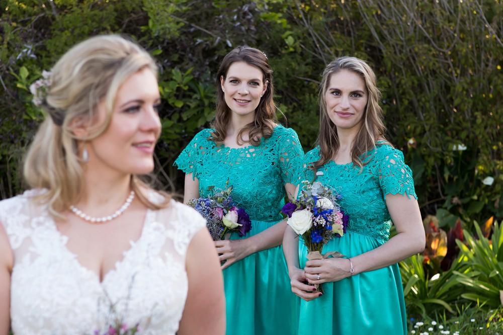 Stellenbosch Hudsons Wedding Expressions Photography 102