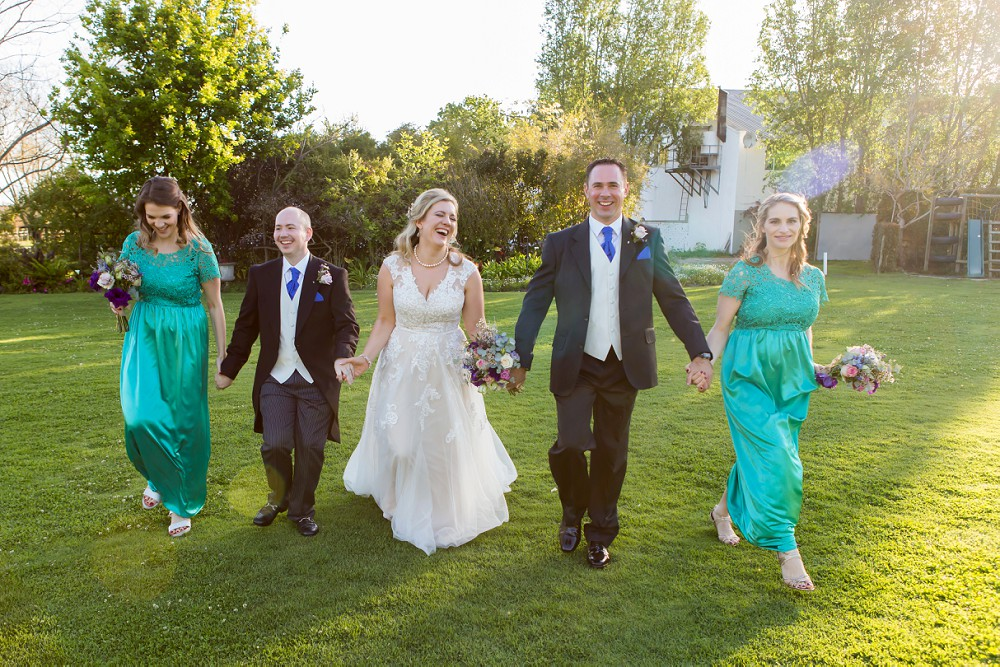 Stellenbosch Hudsons Wedding Expressions Photography 107