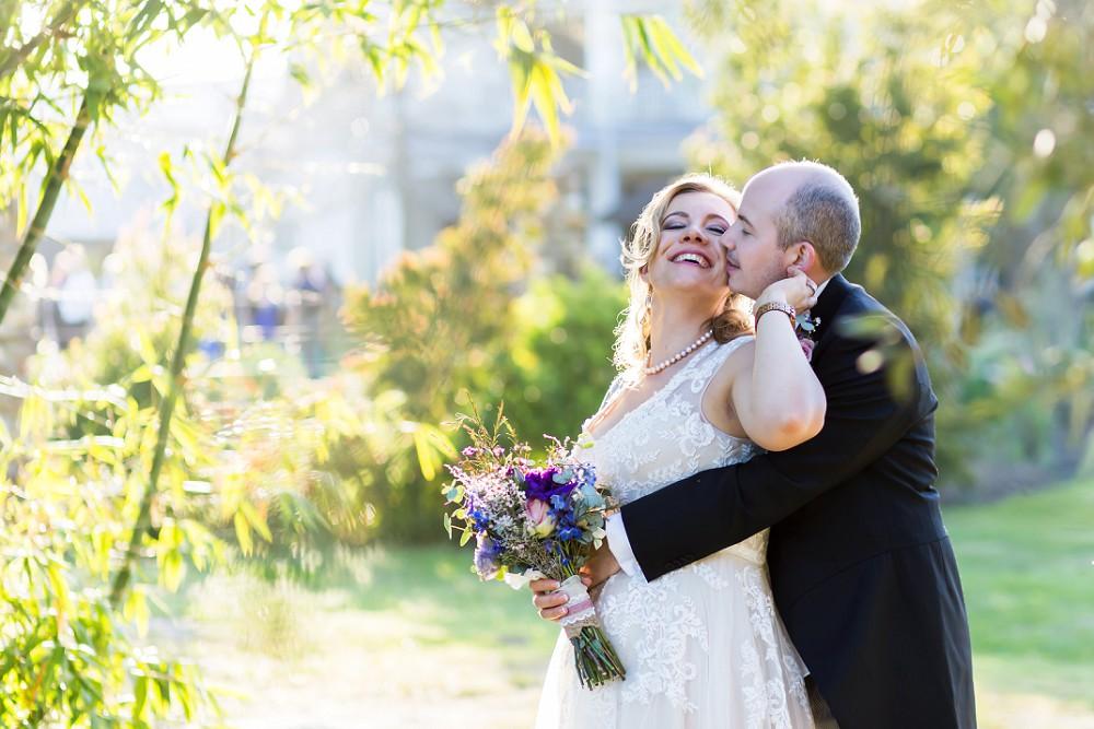 Stellenbosch Hudsons Wedding Expressions Photography 110