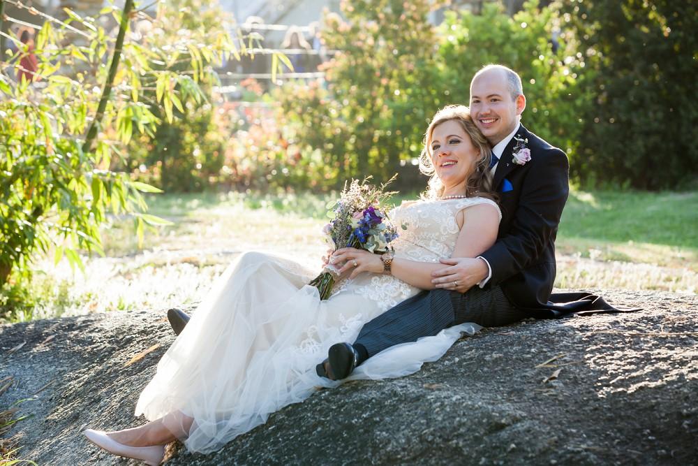 Stellenbosch Hudsons Wedding Expressions Photography 113