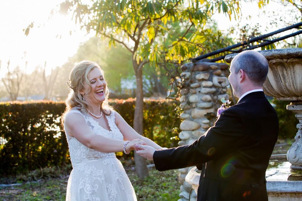 Stellenbosch Hudsons Wedding Expressions Photography 122