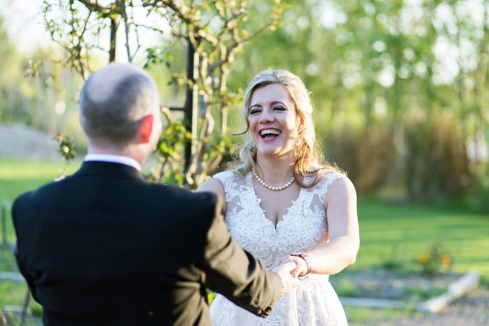 Stellenbosch Hudsons Wedding Expressions Photography 124