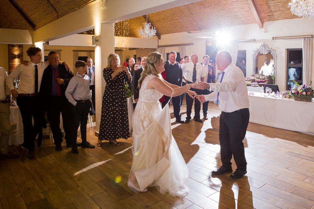 Stellenbosch Hudsons Wedding Expressions Photography 160