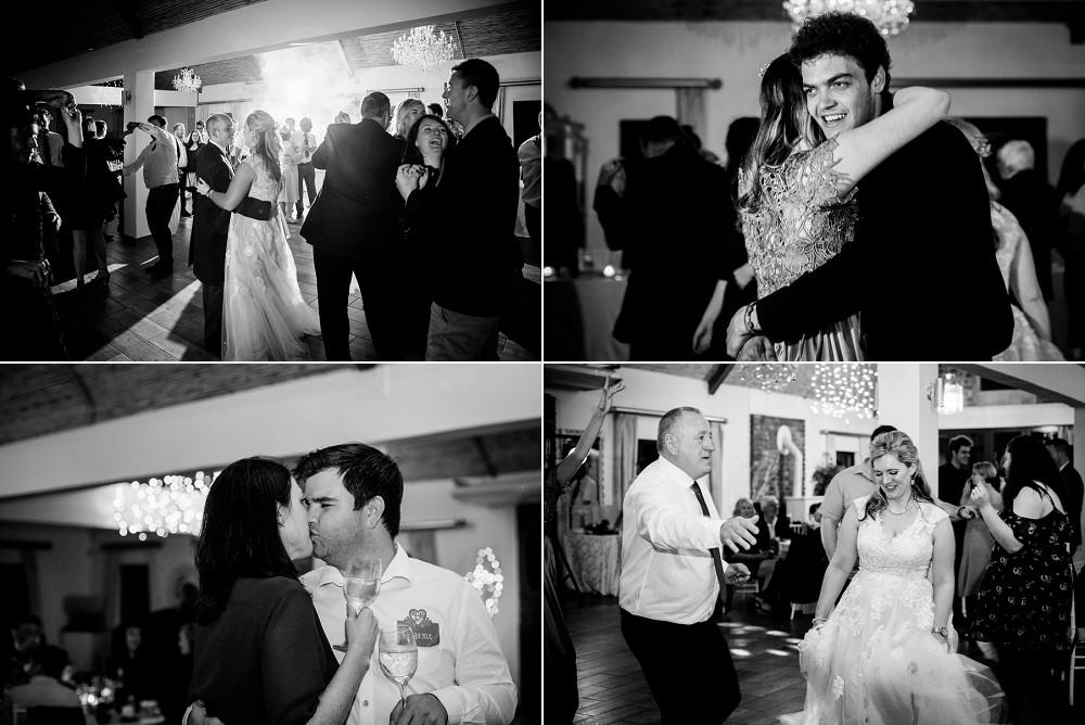 Stellenbosch Hudsons Wedding Expressions Photography 164