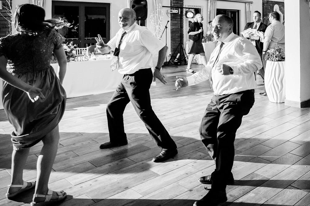 Stellenbosch Hudsons Wedding Expressions Photography 166