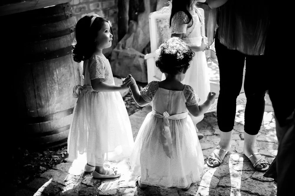 Abbey Rose Gretyon Wedding Expressions Photography 058