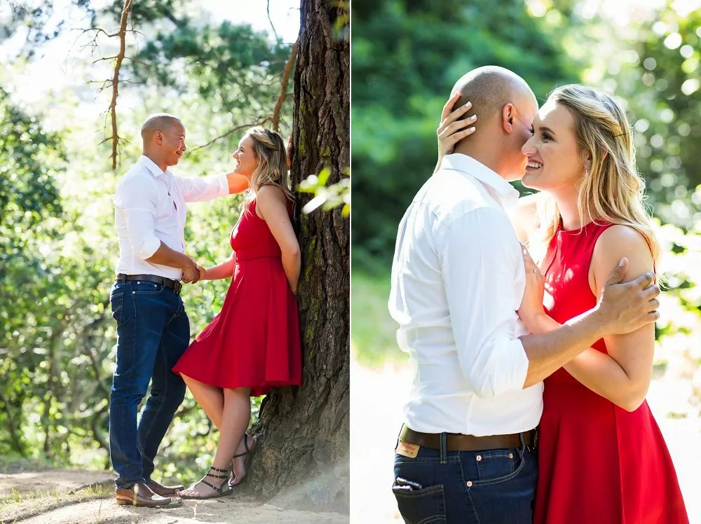 Constantia Engagement Photography Expressions Photography 003