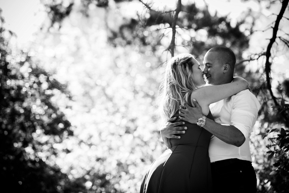 Constantia Engagement Photography Expressions Photography 006