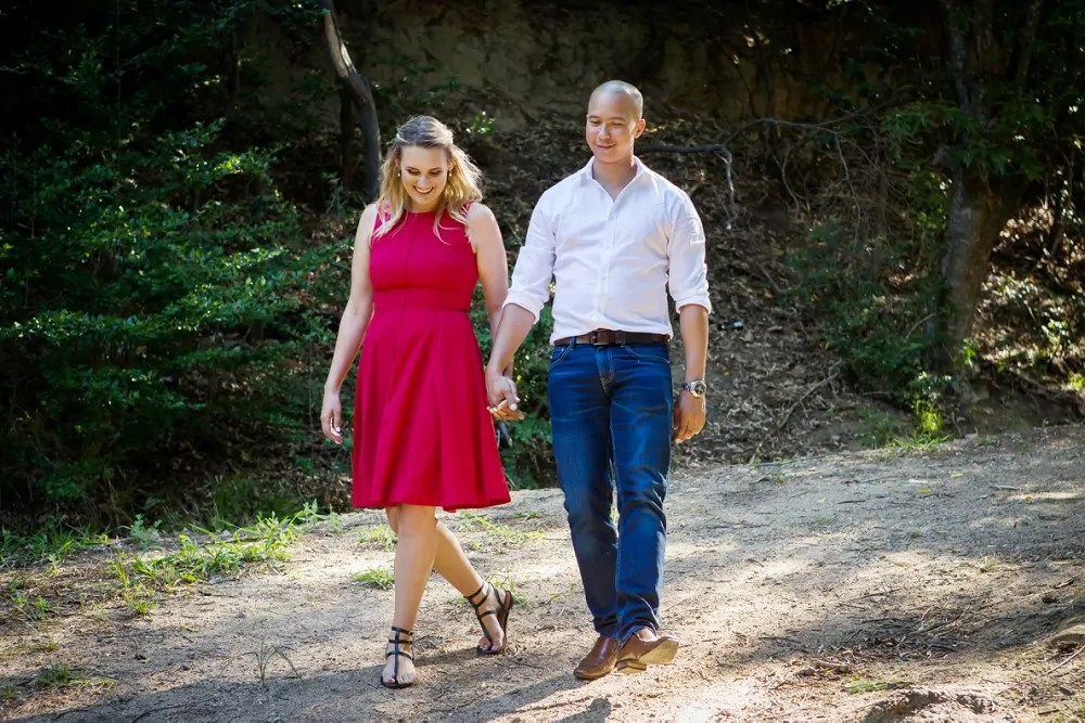 Constantia Engagement Photography Expressions Photography 009