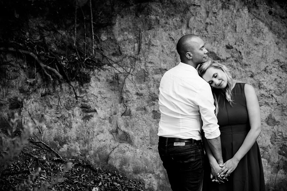 Constantia Engagement Photography Expressions Photography 016