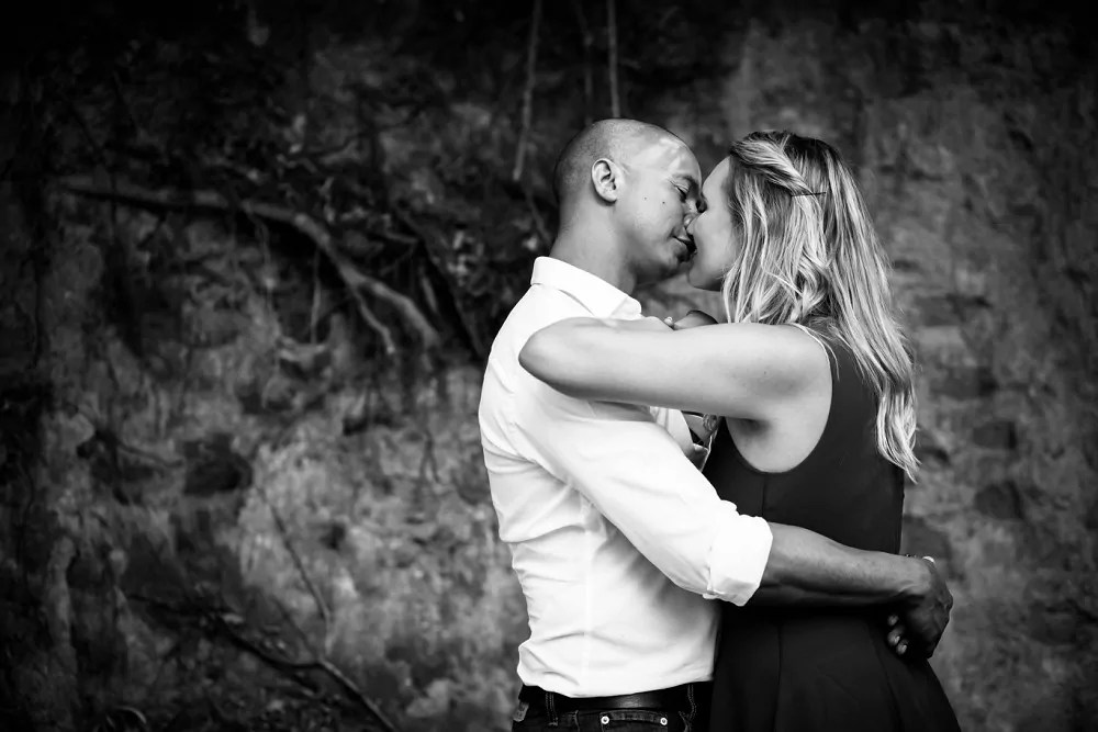 Constantia Engagement Photography Expressions Photography 018