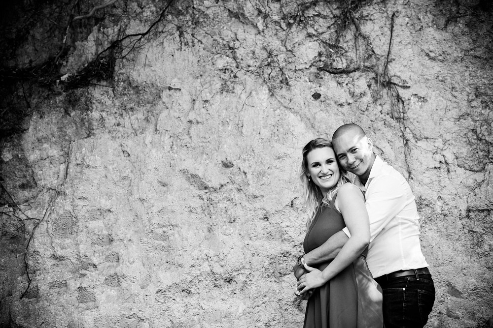 Constantia Engagement Photography Expressions Photography 020