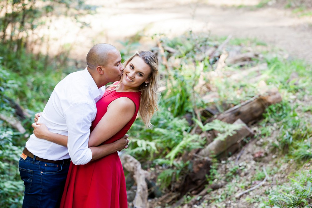 Constantia Engagement Photography Expressions Photography 033