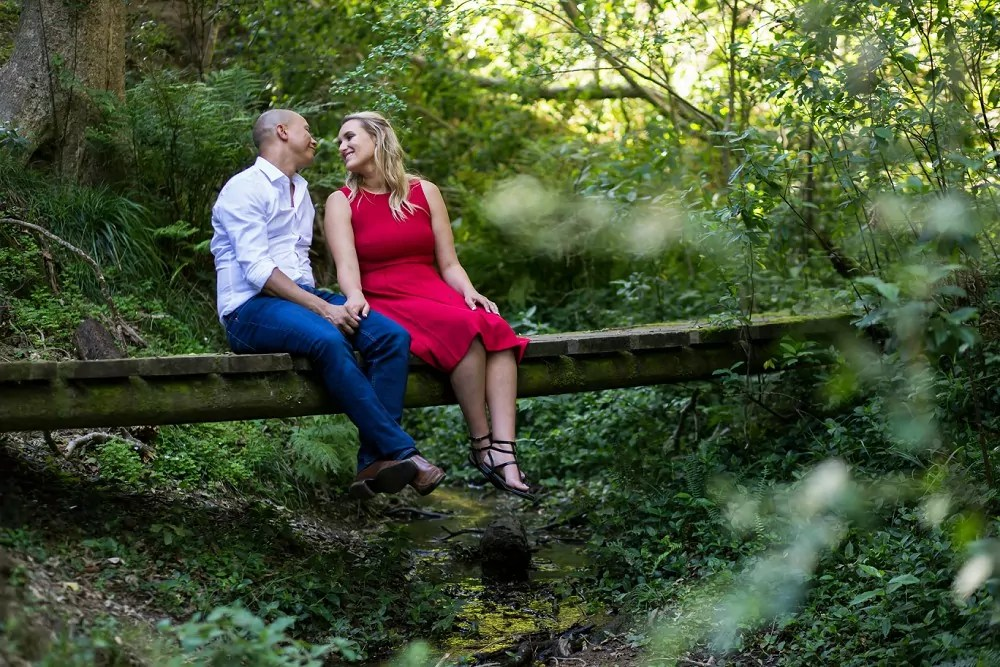 Constantia Engagement Photography Expressions Photography 037