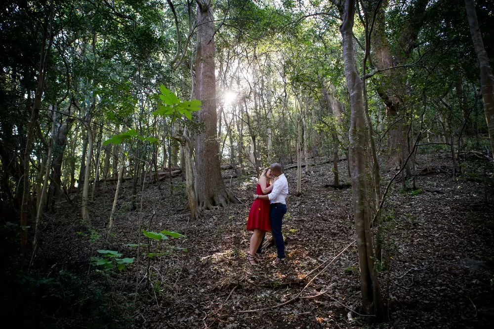 Constantia Engagement Photography Expressions Photography 048