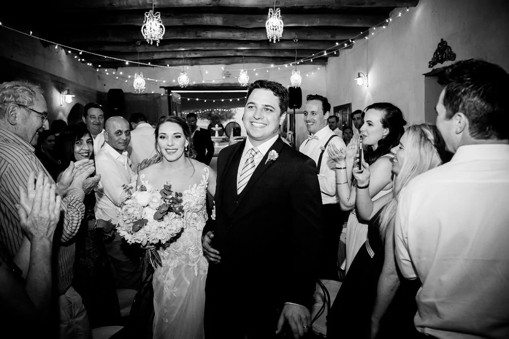 Cabrieres Montagu Wedding Expressions Photography 169