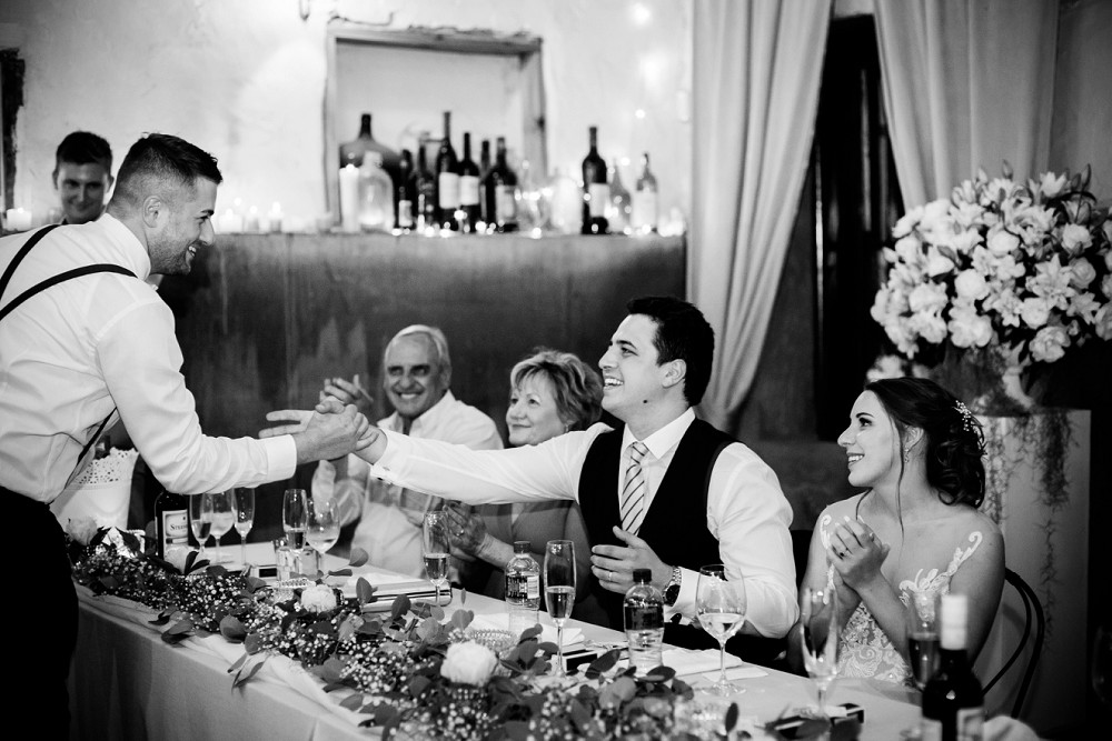 Cabrieres Montagu Wedding Expressions Photography 180