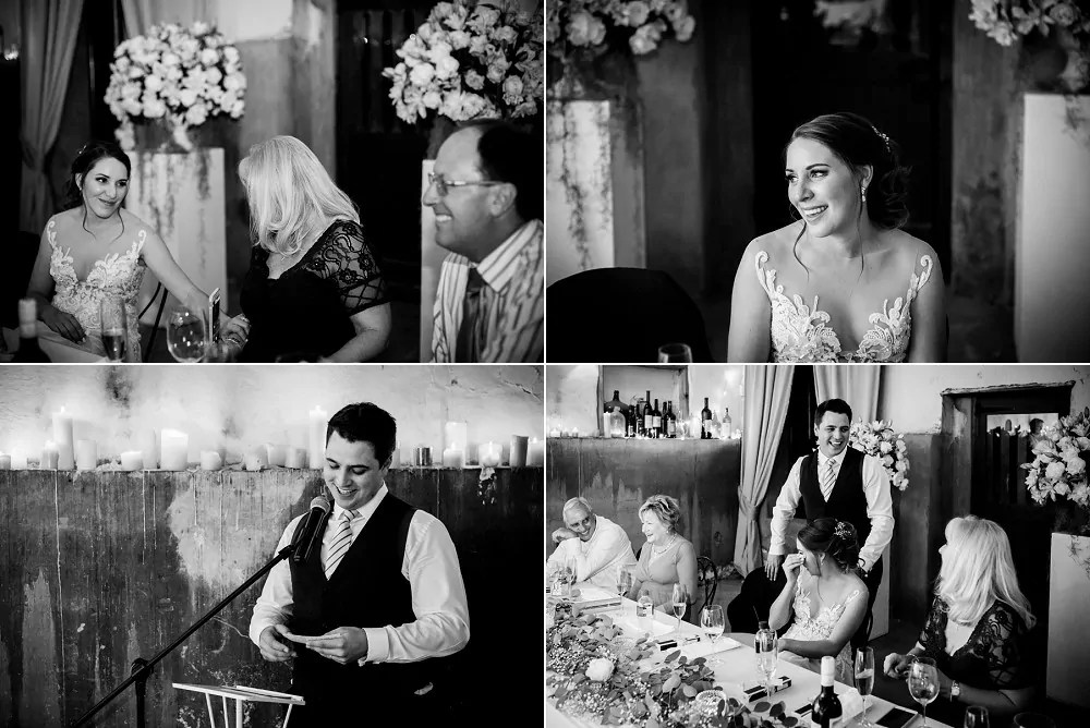 Cabrieres Montagu Wedding Expressions Photography 182