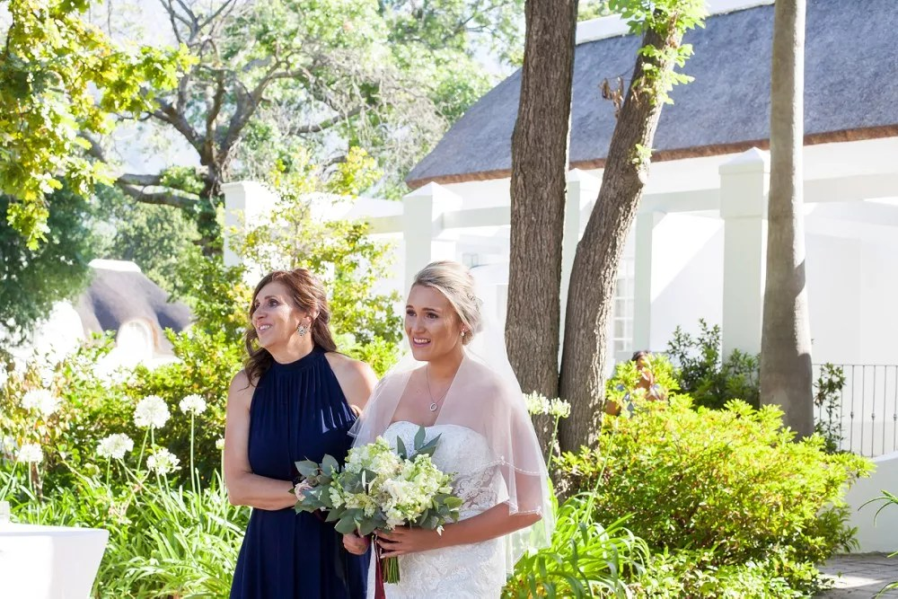 Le Franschhoek Hotel Wedding Expressions Photography 064