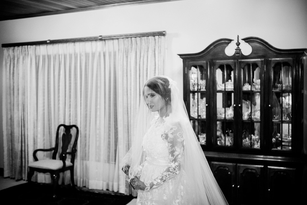 Islamia Banquet Hall Wedding Expressions Photography 195