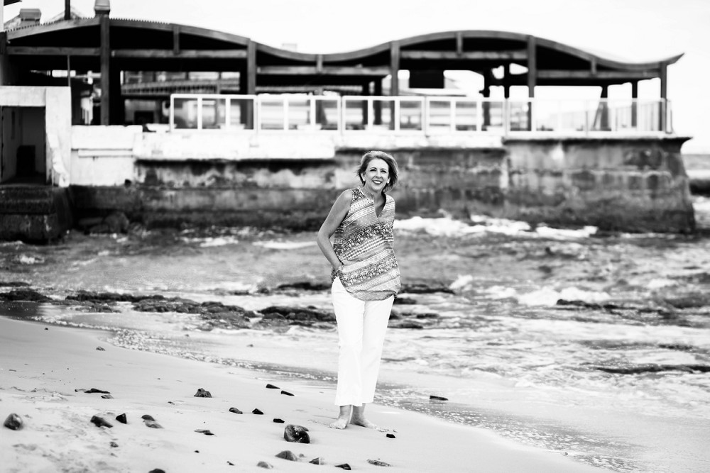 Kalk Bay Portrait Shoot Expressions Photography 005