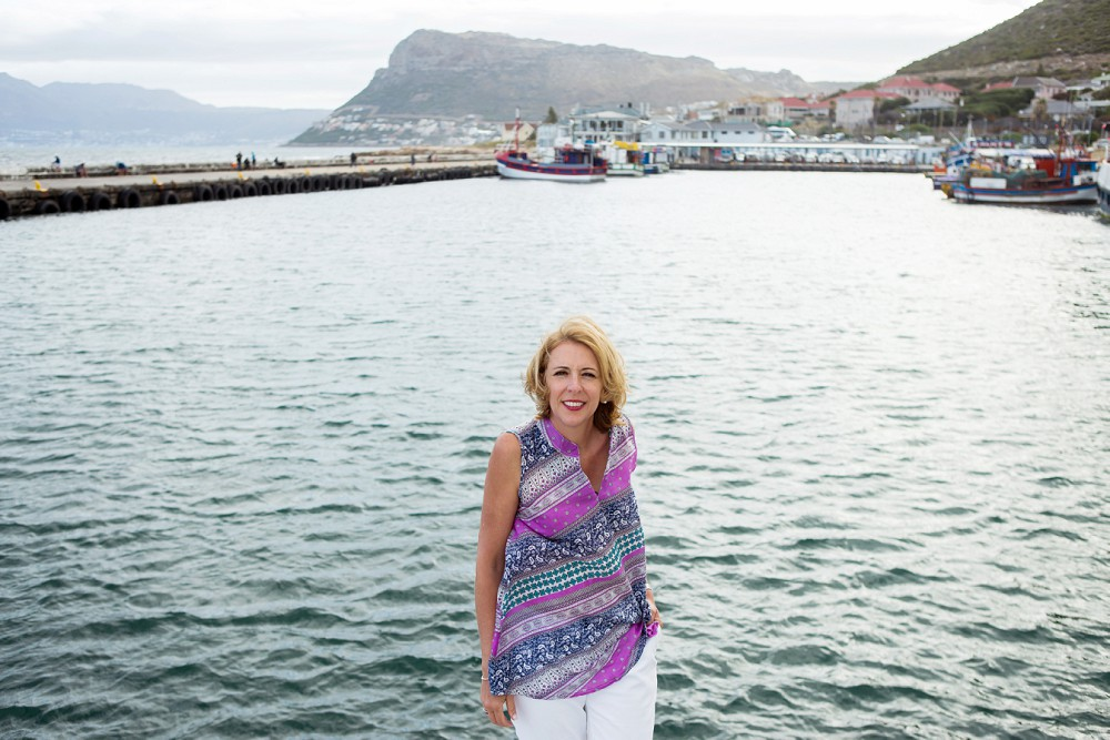 Kalk Bay Portrait Shoot Expressions Photography 025